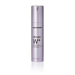 Mesoestetic Ultimate-W-Whitening-Cream-50-ml