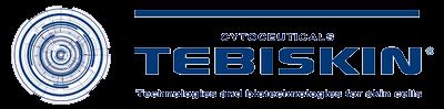 logo-tebiskin