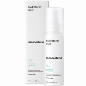 mesoestetic-hydratonic-mist.